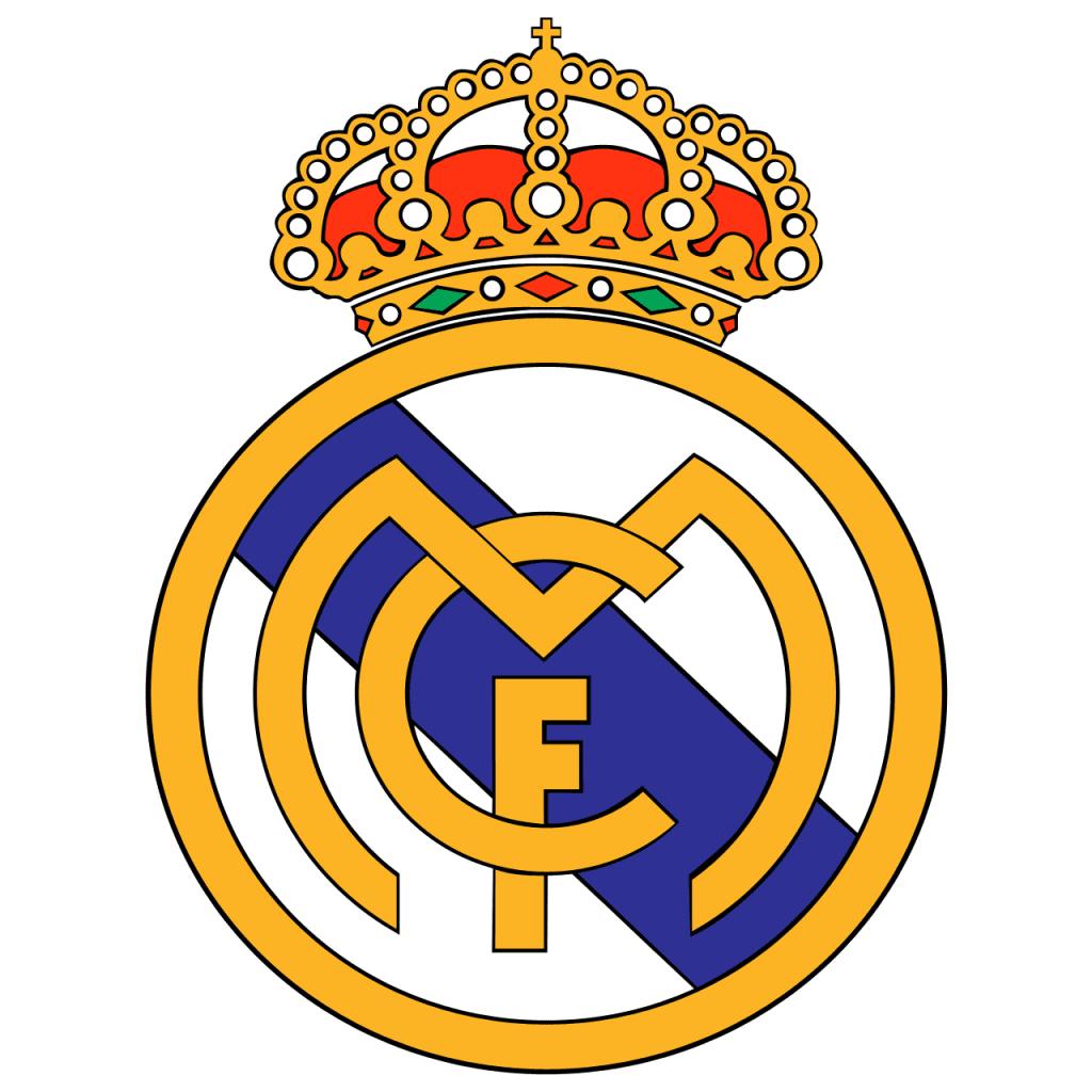 Logo del real madrid para sublimar logo del real madrid voltagebd Choice Image
