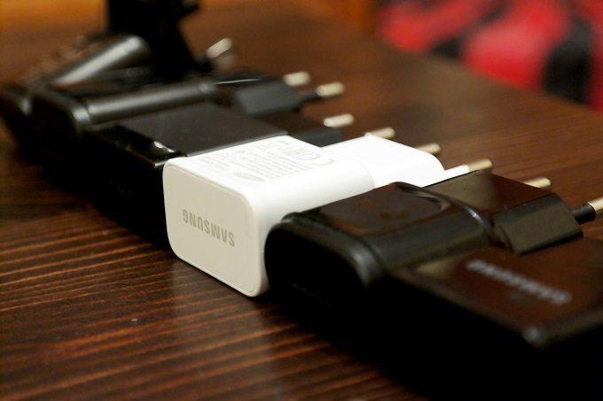 Cargadores USB, ¿son todos iguales? Una guía que te sacará de dudas