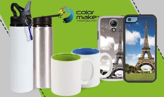 Qué materiales puedo sublimar  - Colormake e4c925f309e