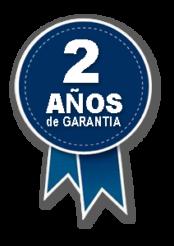 pizarras-led-2-garantia